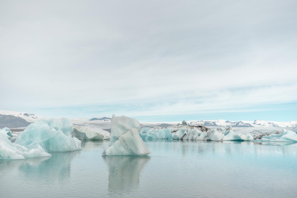 Ericsson krajina uvodni foto