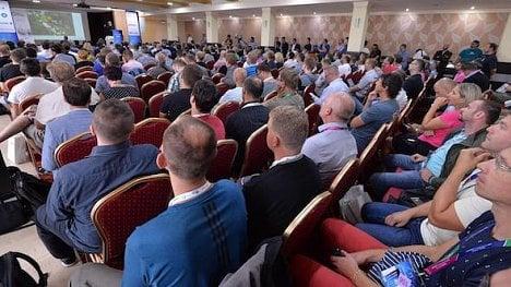 KKTS konference